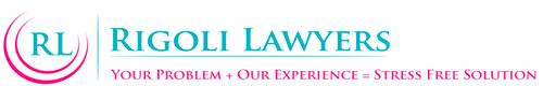 Rigoli Lawyers